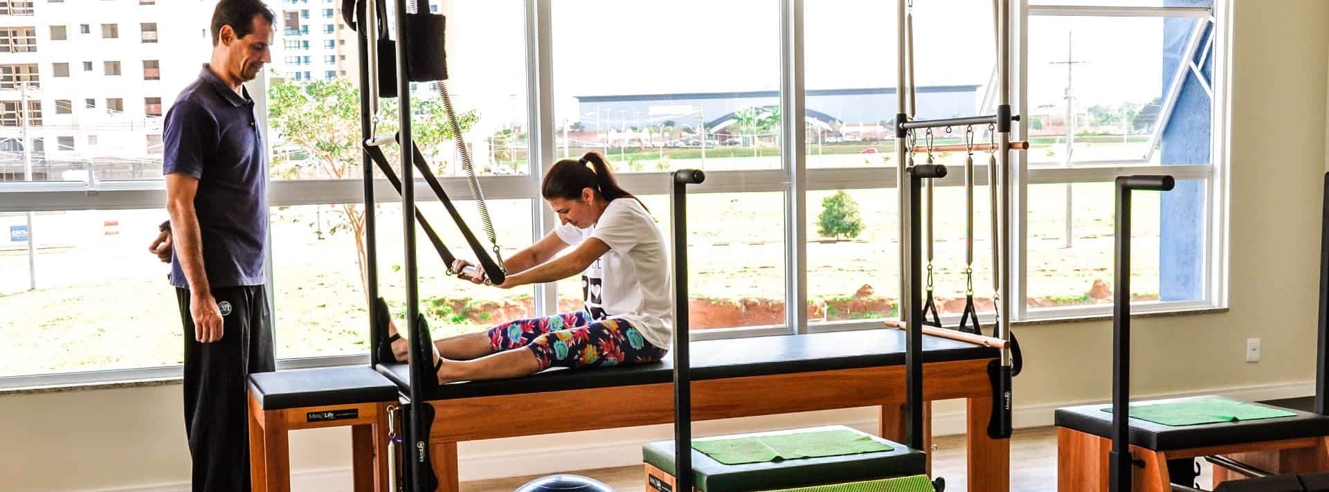 pilates-em-paulinia-espaco-bem-viver