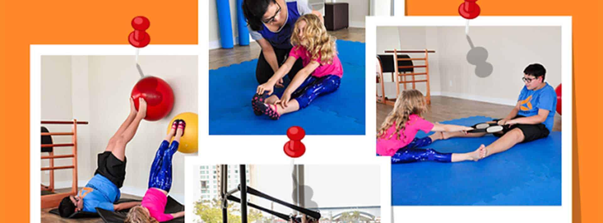 espaco-bem-viver-fisioterapia-pilates-kids