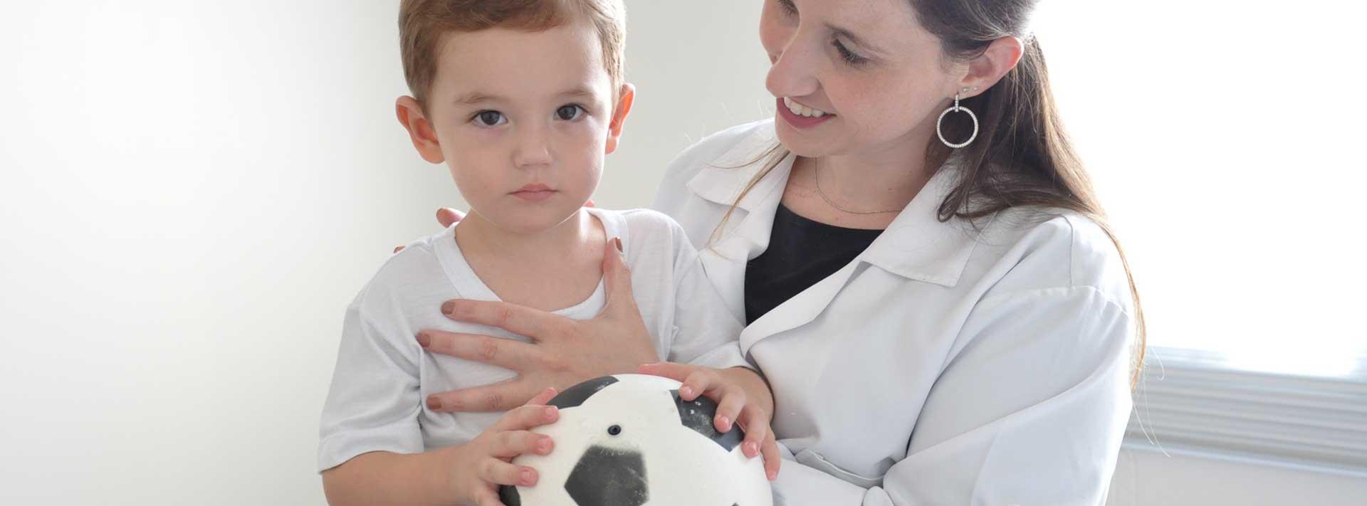 espaco-bem-viver-fisioterapia-respiratoria-4