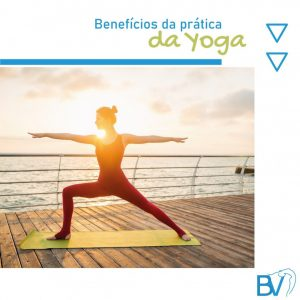 beneficios da pratica da yoga